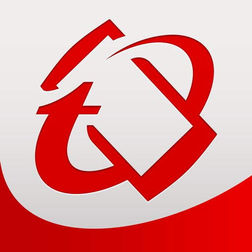 Trend Micro Mobile Security app logo