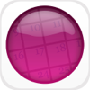iPeriod - Periodentracker / Menstruationskalender
