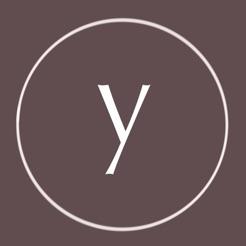 ytools-flashlight,ruler,spirit level,protractor and sound level meter