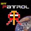 bit Patrol