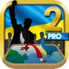 Ukraine Simulator PRO 2