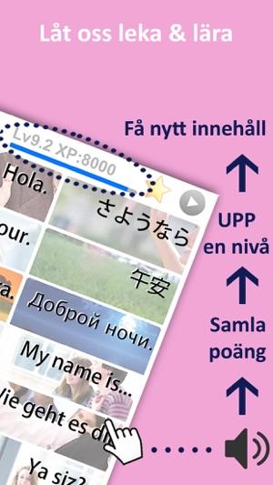 topp Hong Kong dejtingsajter