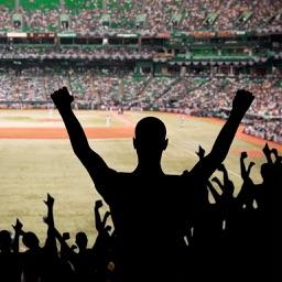 Crowd Noise App - Air Horn, Clapping,Vuvuzela HD
