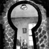 最难打开的60道连环密室之门