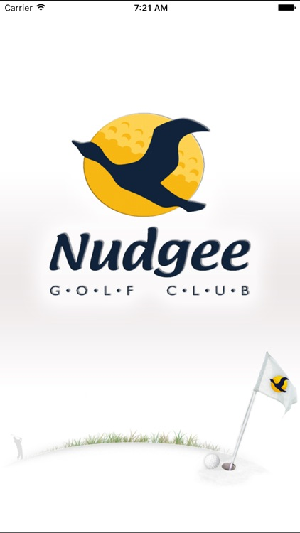 Nudgee Golf Club screenshot-0