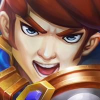 Codes for League of Kings : Royale Army Clash Legends Hack