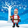 Christmas Singer - Me...
