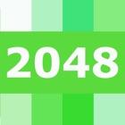 新2048经典中文版-数字消除类不联网也可以玩 icon