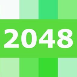 新2048经典中文版-数字消除类不联网也可以玩