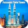 Petronas Twin Tower Tourist Guide