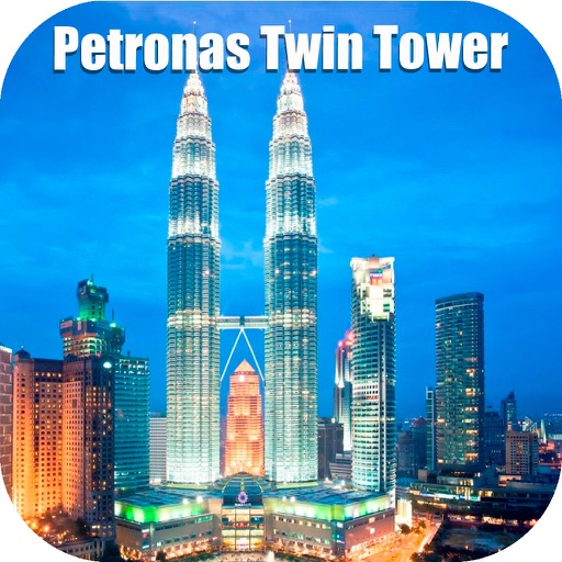 Petronas Twin Tower Tourist Guide