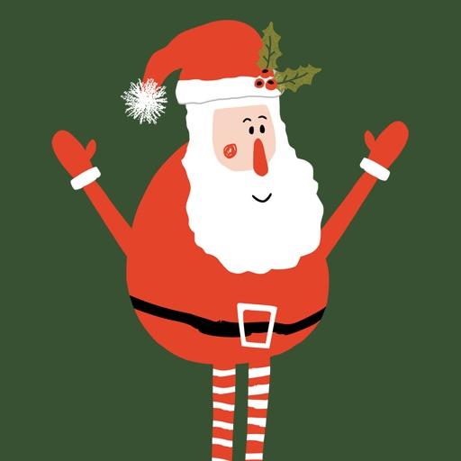 Holiday Joy!
