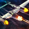 Clash of Steel: IL-2