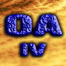 Summary Old Testament Apocrypha (Part 4)