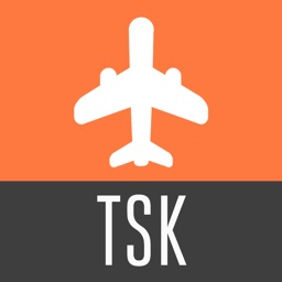 Thessaloniki Travel Guide and Offline City Map
