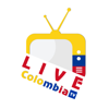 Colombia TV Online