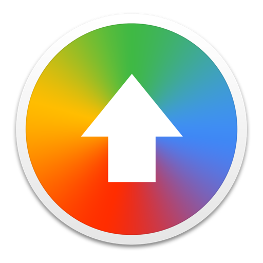 iUpload for Google Photos
