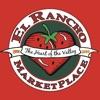 El Rancho Marketplace Reviews