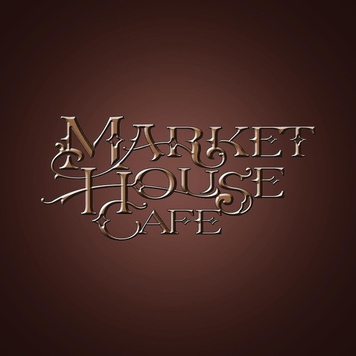Market House Cafe
