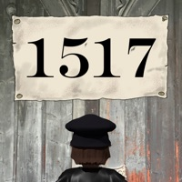 Codes for 1517 - Martin Luther and the Ninty-five theses Hack