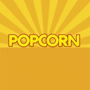 Popcorn – Mode, People & Style Magazin f. Teenager