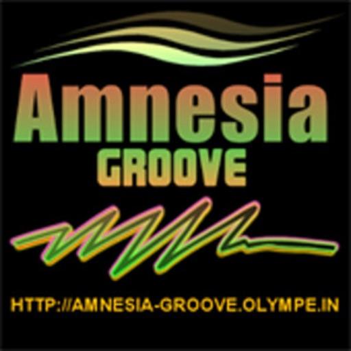 Amnesia Groove
