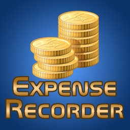 Expense Recorder