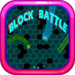 block battle 2k16
