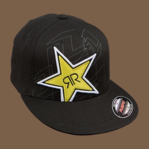 Put your cap