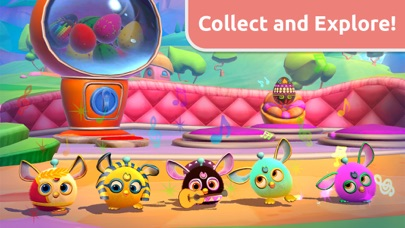 FURBY CONNECT World for windows pc