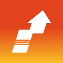 ウリカク - 売上速報と位置情報で売上拡大!