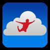 Jump Desktop (Remote Desktop) - RDP / VNC Reviews