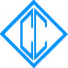 Canfield Connector Mobile icon