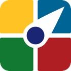 Career Compass - بوصلة المهن icon