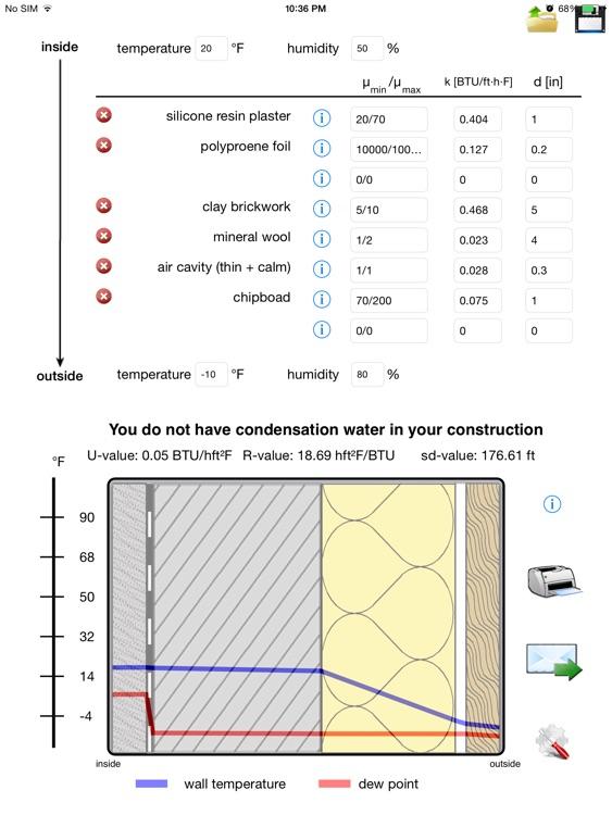 Condensation for iPad screenshot-3