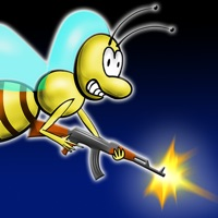 Codes for Bee of Doom Free Hack