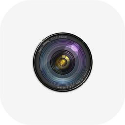 PhotoLab - Photo Editor Free