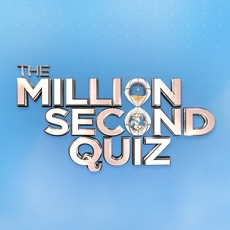 Activities of Million Second Quiz