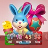 Easter Day - COUNTDOWN