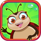 A Royal Back-Yard Caos Valle Abejas Revuelta GRATIS A Royal Back-Yard Chaos Valley Bees Revolt FREE icon