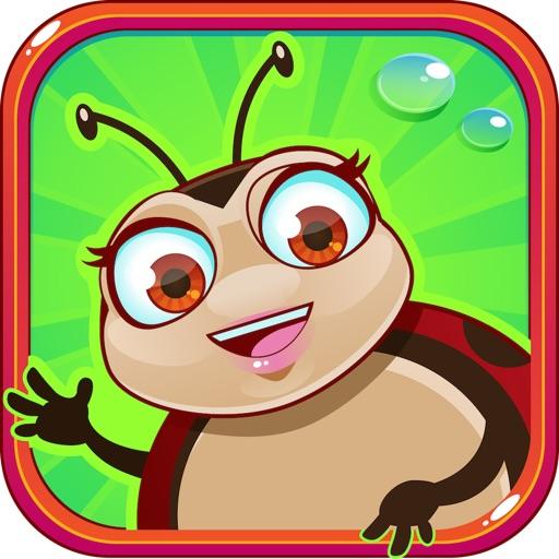 A Royal Back-Yard Chaos Valley Bees Revolt FREE icon