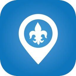 GO NOLA - the Official Tourism App of the City of New Orleans