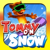 Codes for Tommy On Snow Free: Help Tommy to go fast and jump higher. Good game for Kids and adults Hack