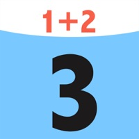 Codes for Amazing Threes Hack