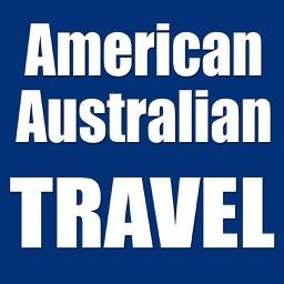 American Australian Travel Magazine