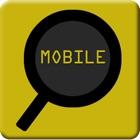 手机门户 icon