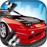Codes for Real Crash n' Furious Burn - Need for Fast Speed Street Racers Hack