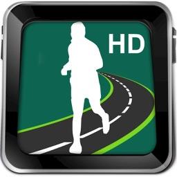 Pedometer HD Lite