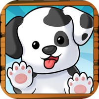 Codes for Fluff Friends Rescue ™ Hack