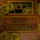Bible Contraption icon